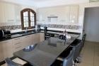 5 Bedroom villa with panoramic sea views in Playa Blanca - Playa Blanca - Property Picture 1