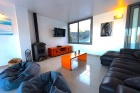 6 bedroom villa in excellent conditions for sale in Tabayesco - Tabayesco - Property Picture 1