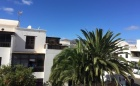 Top floor 3 bedroom 2 bathroom apartment with terrace for sale in Tias - Tias - Property Picture 1