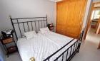 3 Bedroom 2 bathroom detached villa close to the beach in Puerto del Carmen - Puerto del Carmen - Property Picture 1