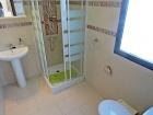 4 Bedroom detached villa for sale in Playa Blanca - Playa Blanca - Property Picture 1