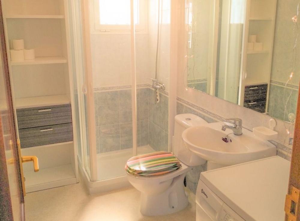 2 bedroom apartment with terrace for sale in Playa Honda - Playa Honda - lanzaroteproperty.com