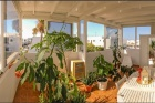 2 bedroom apartment with terrace for sale in Playa Honda - Playa Honda - Property Picture 1