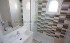 2 Bedroom 2 bathroom duplex for sale in Costa Teguise - Costa Teguise - Property Picture 1