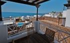3 Bedroom Villa with Sea Views - Puerto del Carmen - Property Picture 1