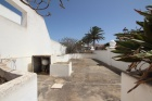 5 bedroom villa with a lot of potential for sale in Yaiza - yaiza - Property Picture 1