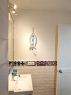 Refurbished studio apartment close to the beach for sale in Costa Teguise - Costa Teguise - Property Picture 1