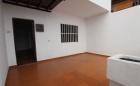 4 Bedroom house in excellent position built over two floors in Puerto del Carmen - Puerto del Carmen - Property Picture 1