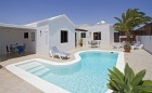 3 Bedroom Villa with Private Pool - Los Mojones, Puerto del Carmen - Property Picture 1