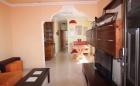 3 Bedroom semi detached property with large terrace in Playa Honda - Playa Honda - Property Picture 1