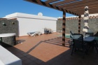 3 bedroom villa with private parking and pool for sale in Playa Blanca - Playa Blanca - Property Picture 1