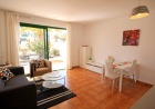 Ground floor apartment next to Las Curcharas beach for sale in Costa Teguise - Costa Teguise - Property Picture 1