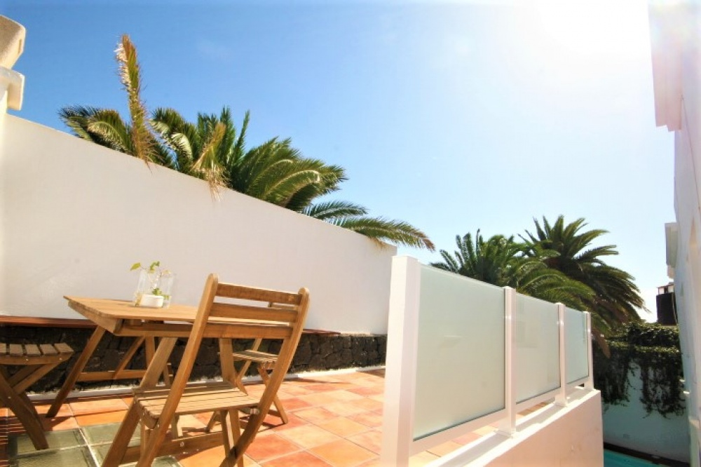 31868 - Costa Teguise - lanzaroteproperty.com