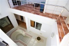 31868 - Costa Teguise - Property Picture 1