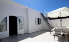 2 Bedroom 1 bathroom property with large terrace in Puerto del Carmen - Puerto del Carmen - Property Picture 1