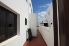 3 Bedroom ground floor apartment for sale in Playa Honda - Playa Honda - Property Picture 1