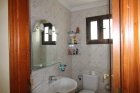 3 Bedroom ground floor apartment for sale in Playa Honda - Playa Honda - Property Picture 1