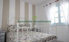 Apartment for sale with jacuzzi in Playa Honda - Playa Honda - Property Picture 1