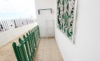 Ground floor 2 bedroom apartment on gated complex in Puerto del Carmen - Puerto del Carmen - Property Picture 1