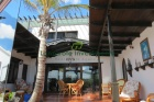 Stunning 4 Bedroom Country House in Tahiche - Tahiche - Property Picture 1
