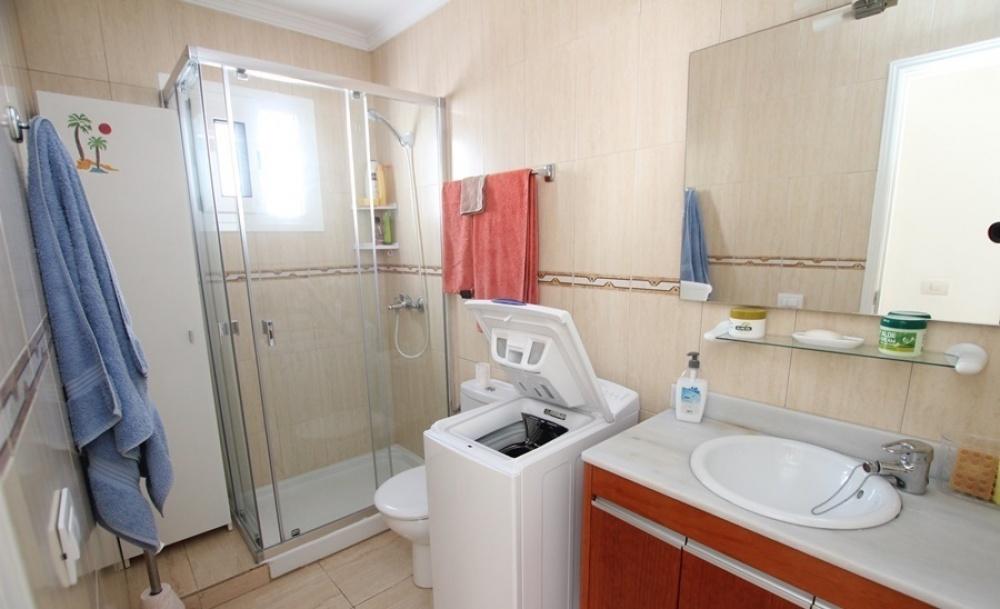 1 Bedroom 1 bathroom apartment with communal pool in Puerto del Carmen - Puerto del Carmen - lanzaroteproperty.com