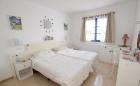 1 Bedroom 1 bathroom apartment with communal pool in Puerto del Carmen - Puerto del Carmen - Property Picture 1