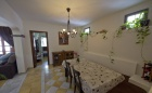 Beautiful 3 bedroom villa for sale in Playa Blanca with private swimming pool - Playa Blanca - Property Picture 1