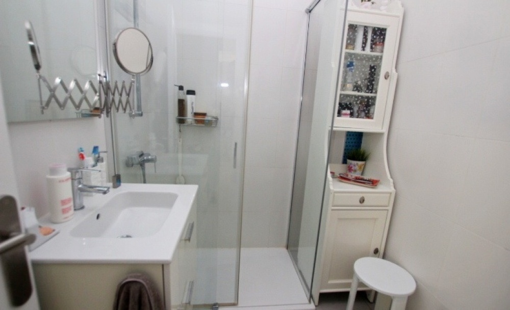 1 Bedroom apartment 100 metres from the beach in Puerto del Carmen - Puerto del Carmen - lanzaroteproperty.com