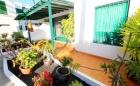 1 Bedroom apartment 100 metres from the beach in Puerto del Carmen - Puerto del Carmen - Property Picture 1