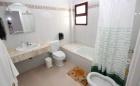2 Bedroom 2 bathroom top floor property for sale in Arrecife - Arrecife - Property Picture 1