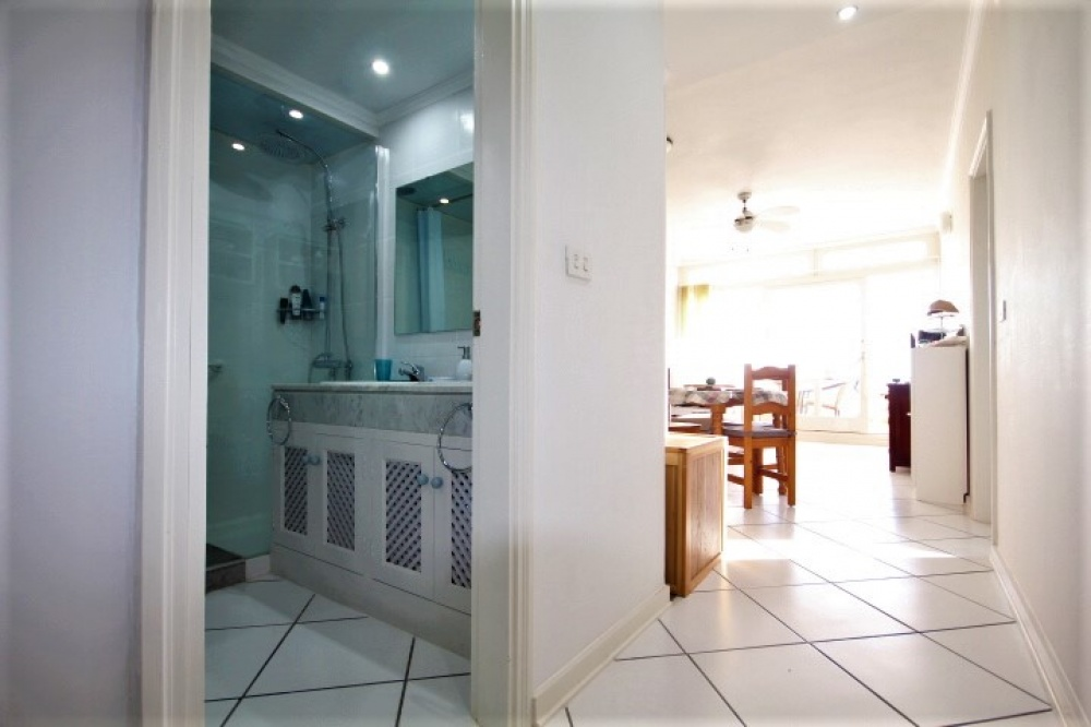 1 bedroom apartment for sale in a popular complex in Costa Teguise - Costa Teguise - lanzaroteproperty.com