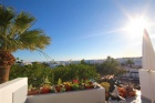 1 bedroom apartment for sale in a popular complex in Costa Teguise - Costa Teguise - Property Picture 1