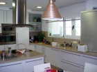 5 bedroom villa for sale in Costa Teguise - Costa Teguise - Property Picture 1