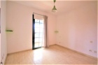 2 bedroom duplex with spacious terrace for sale in Costa Teguise - Costa Teguise - Property Picture 1