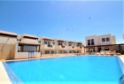 2 bedroom duplex with communal swimming pool for sale in Puerto Calero - puerto calero - Property Picture 1