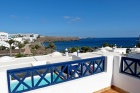 3 bedroom duplex in a sought after area with stunning sea views for sale in Playa Blanca - Playa Blanca - Property Picture 1