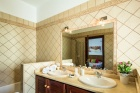 3 Bedroom 3 bathroom stunning detached villa for sale in Puerto Calero - . - Property Picture 1