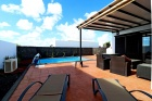 Detached villa with private pool for sale in Playa Blanca - Playa Blanca - Property Picture 1
