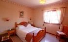 2 Bedroom Bungalow in Puerto del Carmen - Puerto del Carmen - Property Picture 1