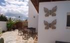 Superb 3 Bedroom Villa for Sale - Tias - Property Picture 1