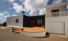 4 Bedroom 2 bathroom villa set on large plot for sale in Tias - Tias - Property Picture 1