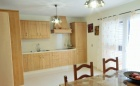 Beautiful 3 bedroom house for sale in the lovely town of San Bartolome - San Bartolome - Property Picture 1
