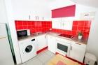 1 Bedroom 1 bathroom duplex for sale in Matagorda - Matagorda - Property Picture 1