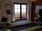 3 Bedroom duplex on a residential complex in Costa Teguise - El Palmeral - Property Picture 1