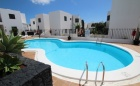 2 bedroom apartment in stunning complex in Puerto del Carmen - Puerto del Carmen - Property Picture 1