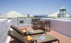 Stunning 2 bedroom 2 bathroom beach house for sale in Costa Teguise - Costa Teguise - Property Picture 1