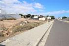 Plot of land for sale in Puerto Calero - Puerto Calero - Property Picture 1