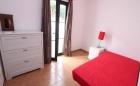 2 Bedroom 1 bathroom ground floor apartment in Playa Honda - Playa Honda - Property Picture 1