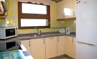 Wonderful 2 bedroom 2 bathroom detached villa with private pool in Playa Blanca - Playa Blanca - Property Picture 1