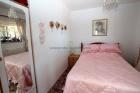 5 Bedroom 3 bathroom villa for sale in Tias - Tias - Property Picture 1